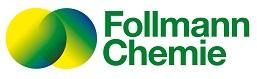 Follmann_Chemie