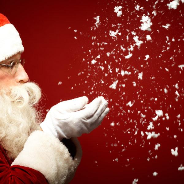 weihnachtsman_1024