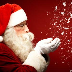 weihnachtsman_1x1